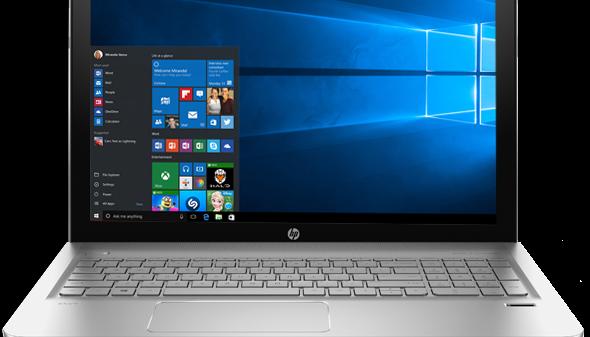 hp envy 15z laptop amd radeon 590 575px
