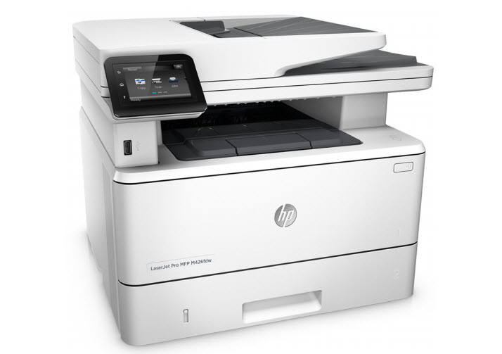 hp eprint-0