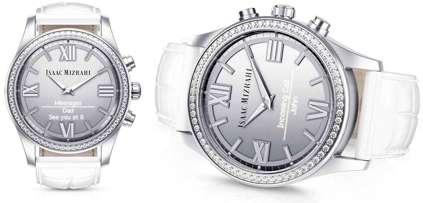 hp-smart-watch-mizrahi 600 01