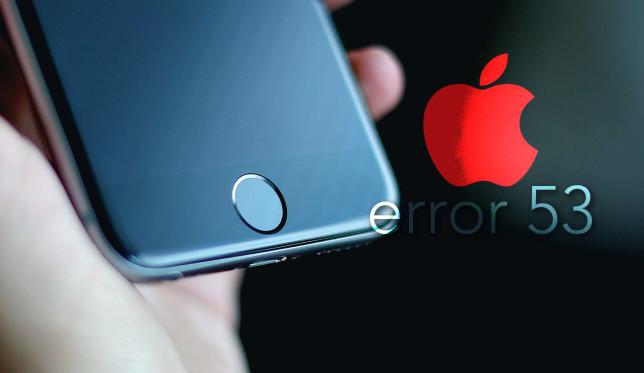 iphone-error-53-600