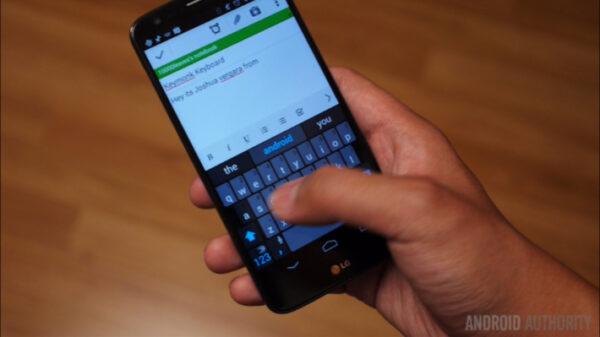 keymonk keyboard how i android swiftkey 600