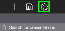 keynote-to-pptx-windows10 (3)