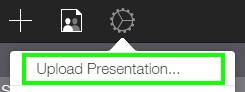 keynote-to-pptx-windows10 (4)