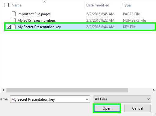 keynote-to-pptx-windows10 (5)