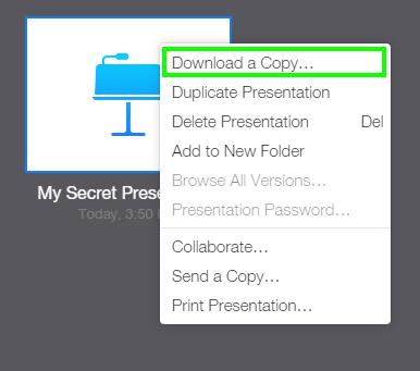keynote-to-pptx-windows10 (7)