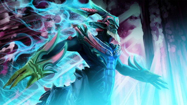leshrac-attack-wallpaper