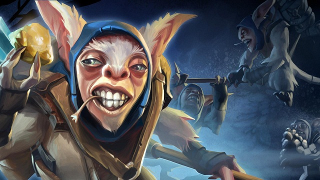 meepo_dota_2_art_hd-wallpaper-91896