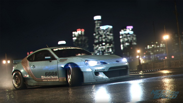 need-speed-subaru-brz