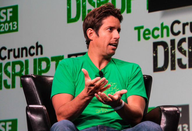 nick_woodman-gopro Founder and CEO 600