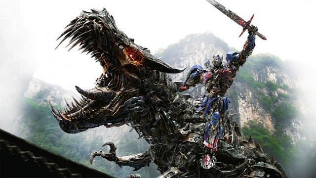 optimus-prime-riding-grimlock-transformers-extinction