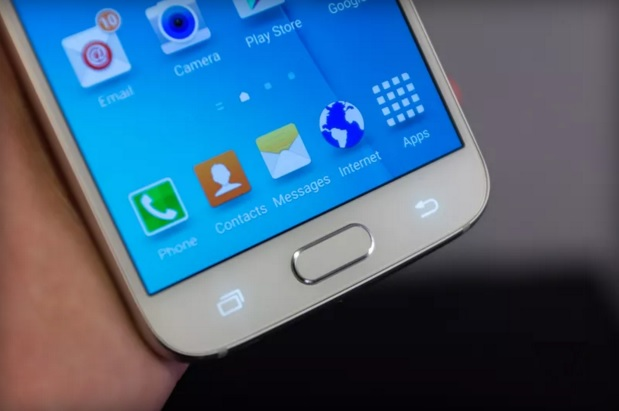 samsung android internet android icon 600