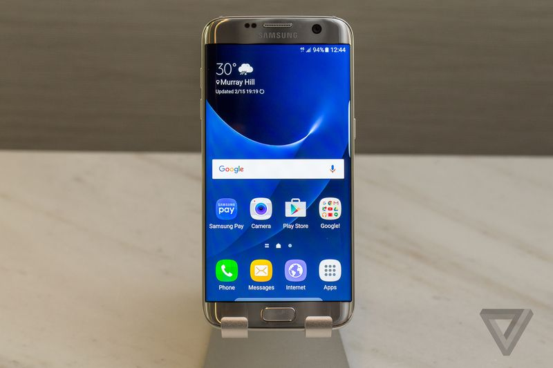samsung-galaxy-s7-hands-on-sean-okane 600 03
