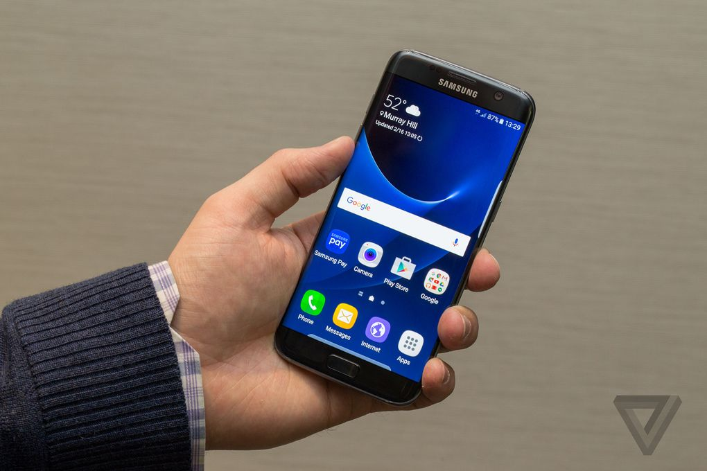 samsung-galaxy-s7-hands-on-sean-okane 600 04