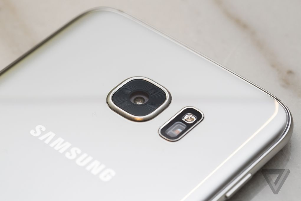 samsung-galaxy-s7-hands-on-sean-okane 600 07