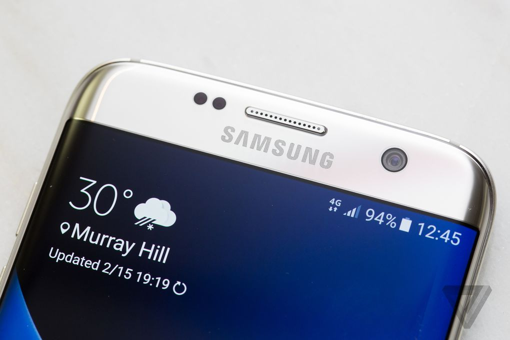 samsung-galaxy-s7-hands-on-sean-okane 600 10