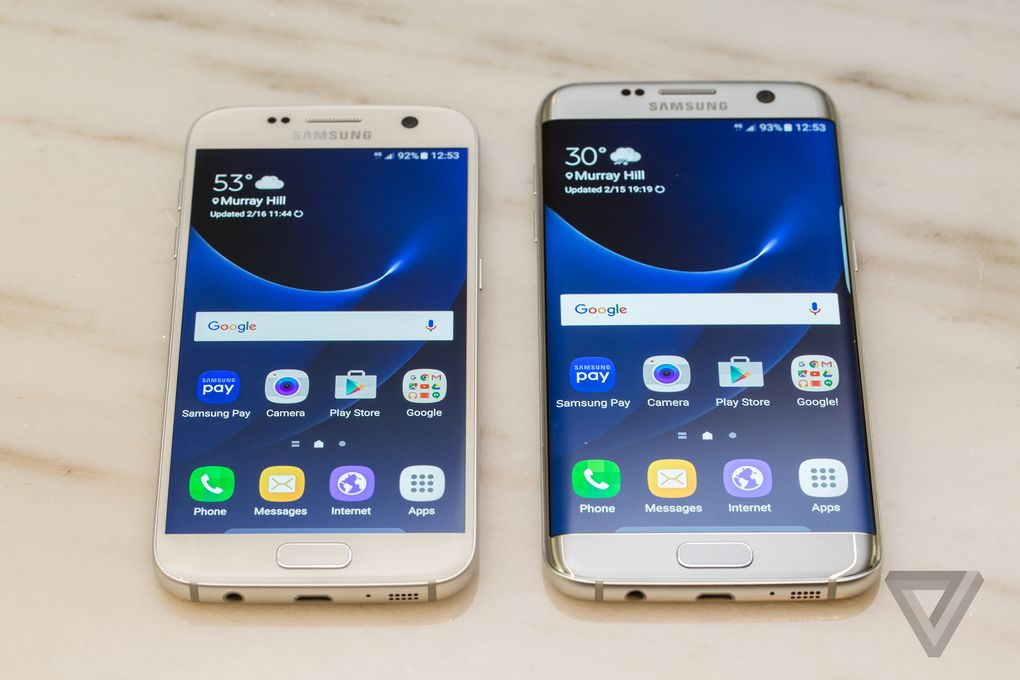 samsung-galaxy-s7-hands-on-sean-okane 600 19