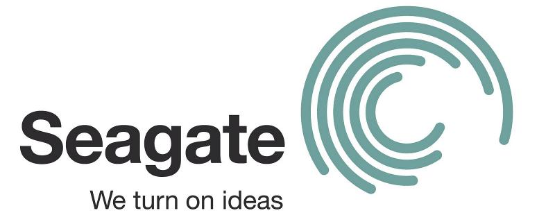 seagate logo 600