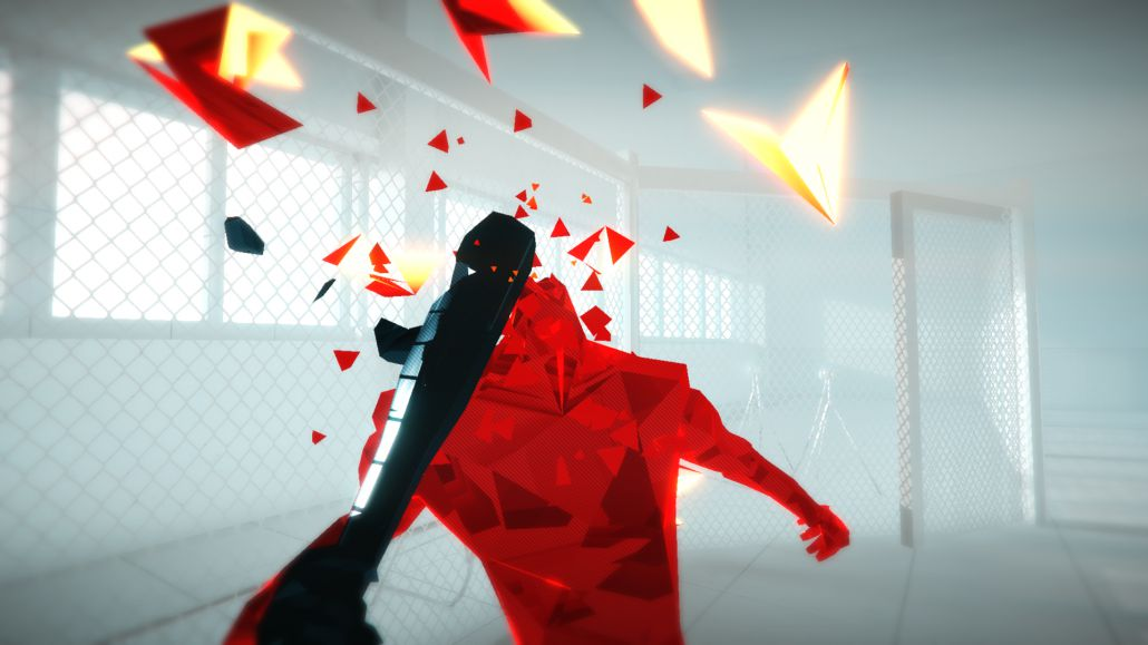superhot_press_screenshot_01-1030x579