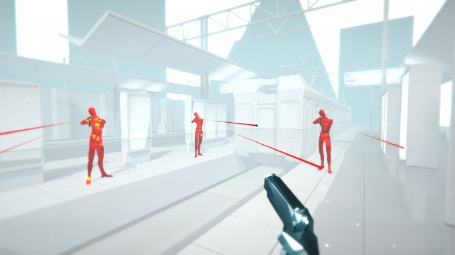 superhot_press_screenshot_07-1030x579