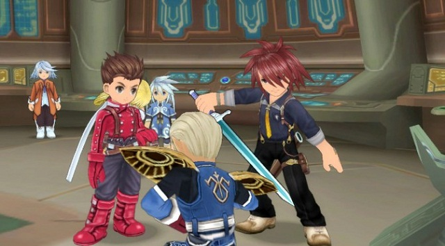 tales-of-symphonia-chronicles-8-29-13-13