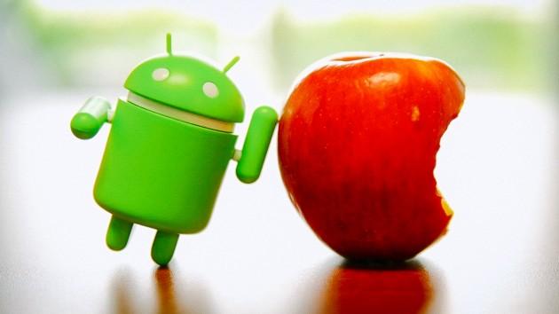 technobuffalo-623-rettingers-riffs-android-vs-apple-600