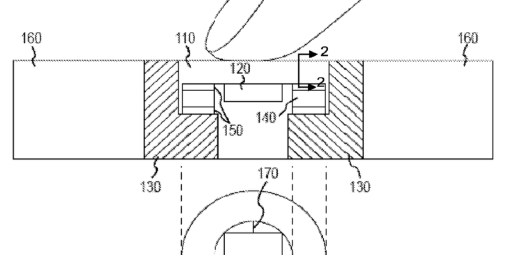 touch-id-patent 600