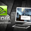 1457469109 11824 New Nvidia 364 47 Causing BSOD Issues For Numerous Users Here The Fix