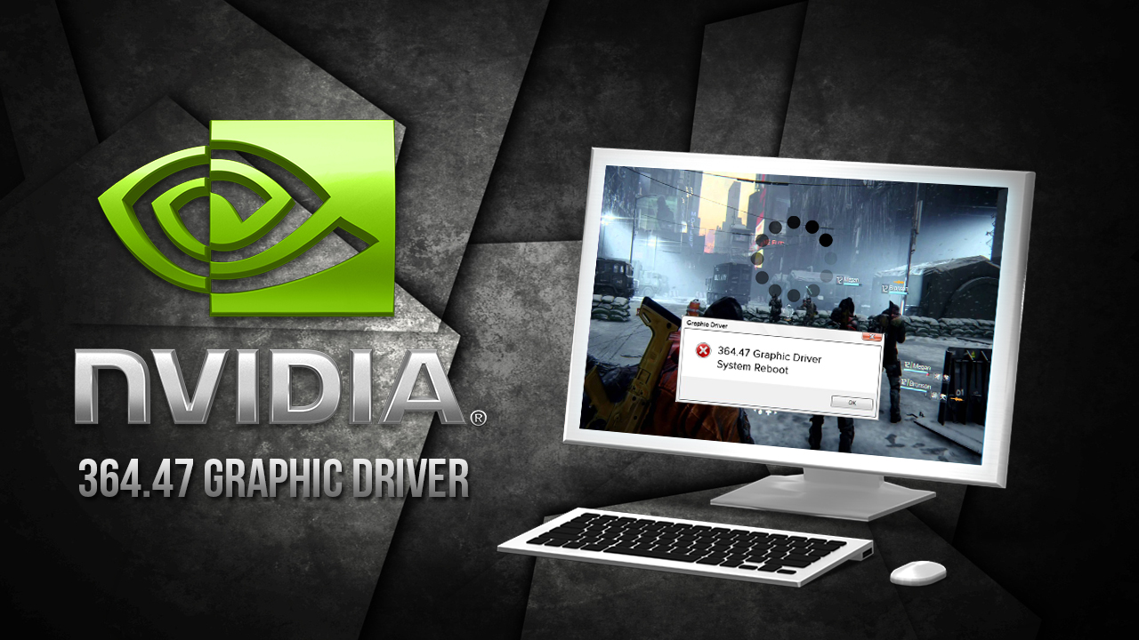 1457469109-11824---New-Nvidia-364-47-Causing-BSOD-Issues-For-Numerous-Users-Here-The-Fix