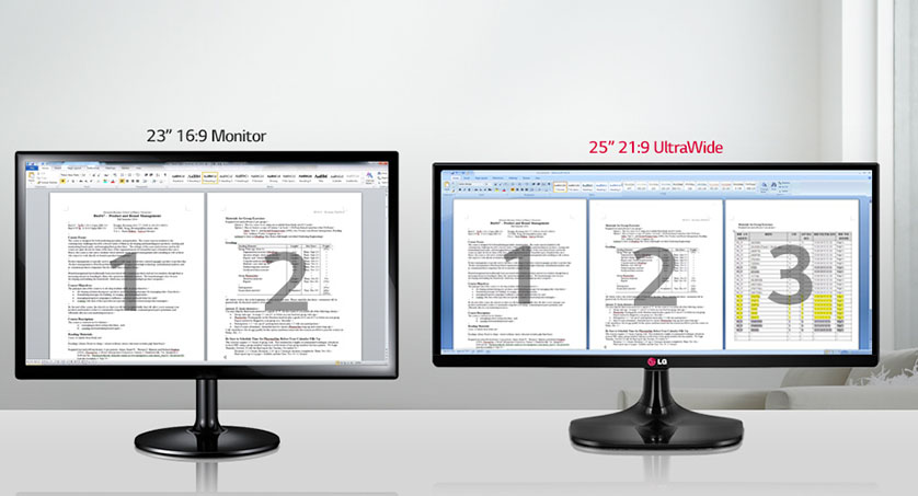 219-ultrawide-monitor-review-increased-productivity-with-three-microsoft-office-pages
