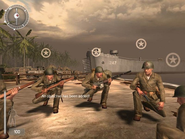 800full-medal-of-honor--pacific-assault-screenshot