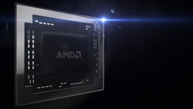 AMD-Carrizo-APU-Render-600