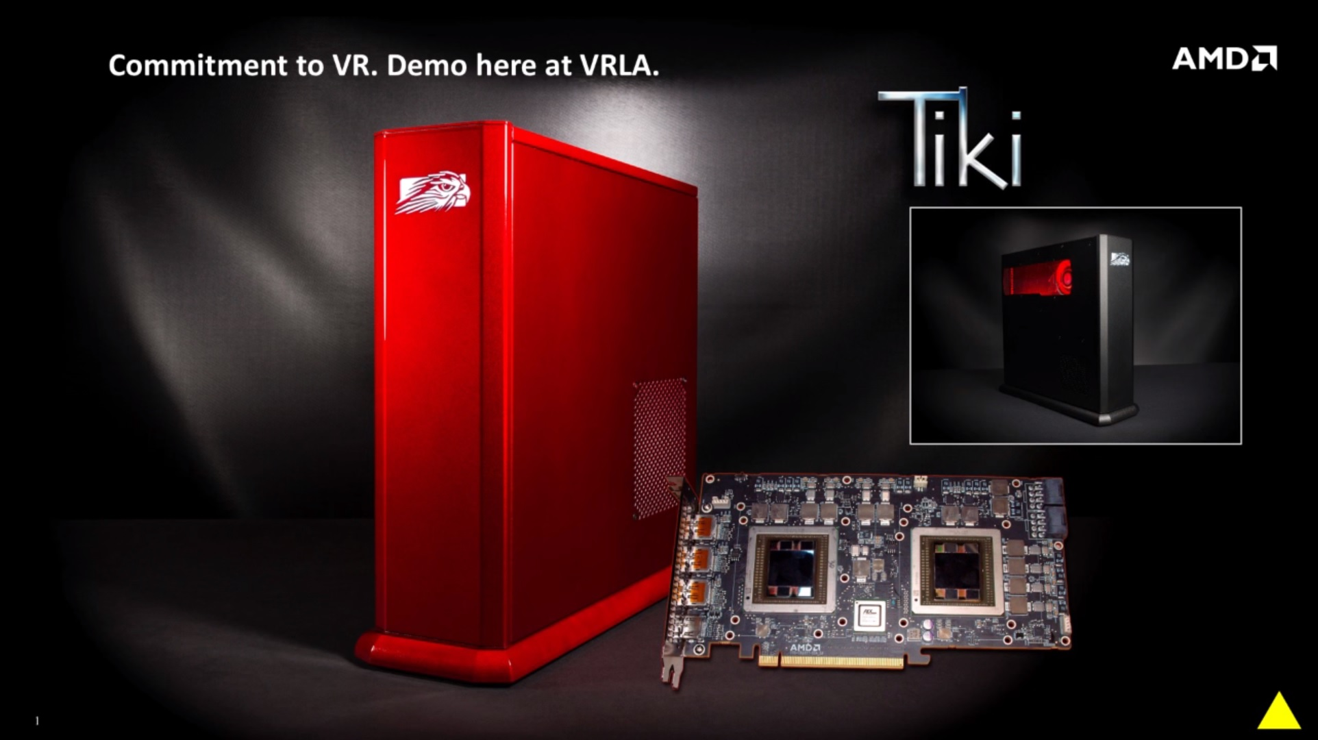 AMD-Furyx2-VRLA (1)