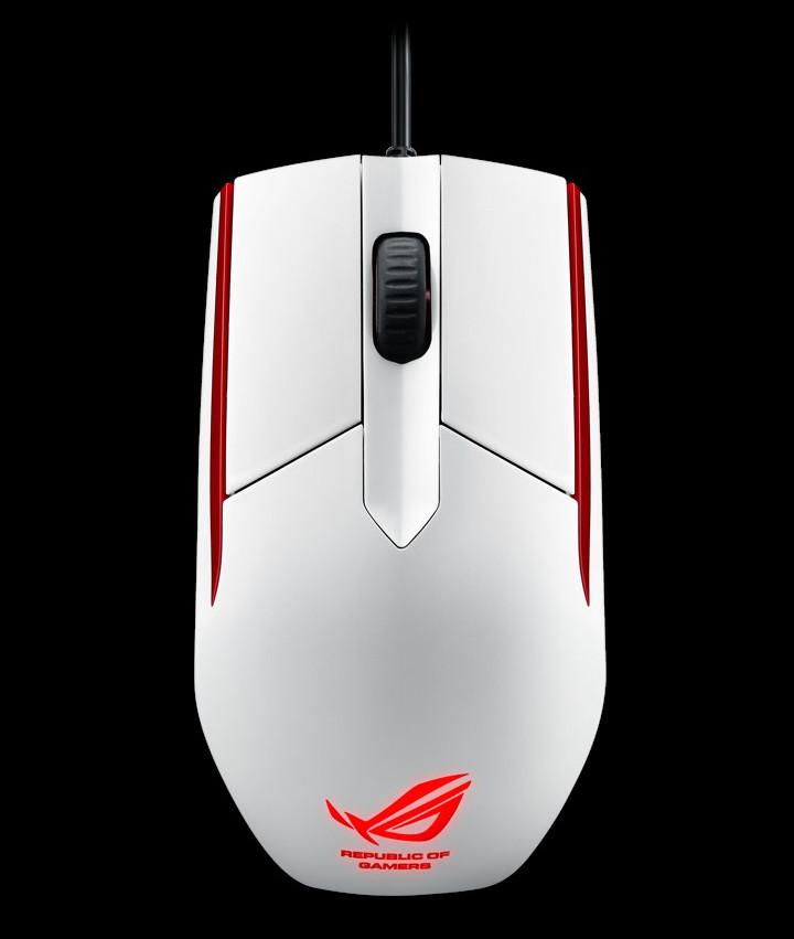 ASUS ROG Sica White 600 02