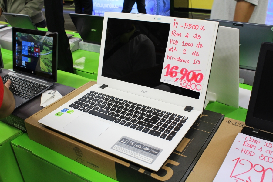 Acer Aspire-commart2016 (1)