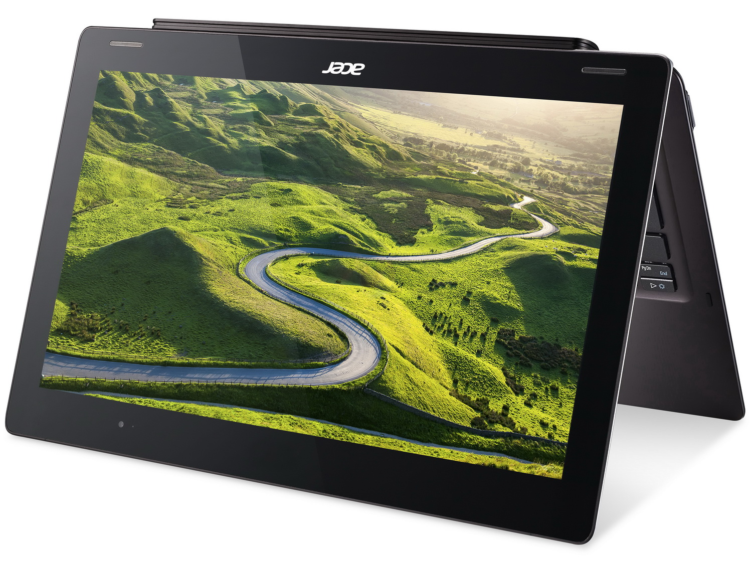 Acer Switch 12 S Pro 600 02