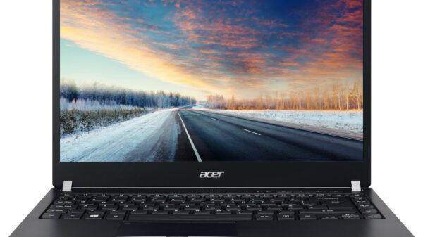 Acer TravelMate P648 600 01