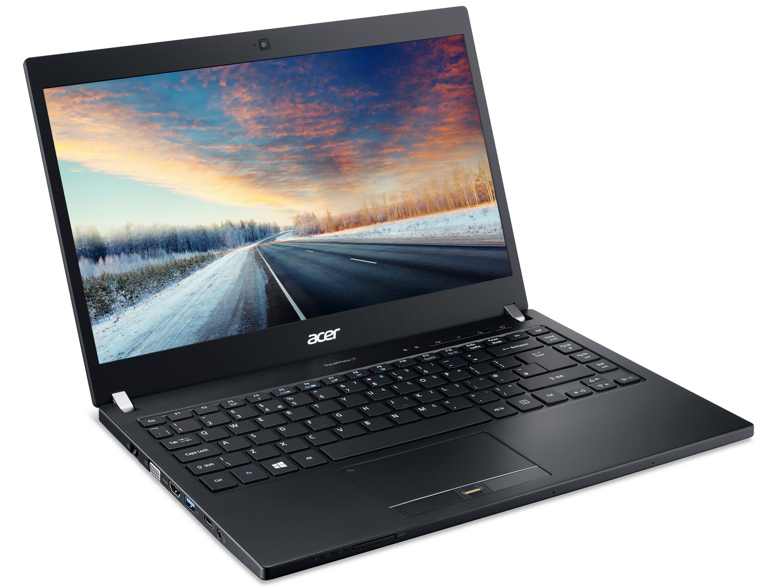 Acer TravelMate P648 600 02