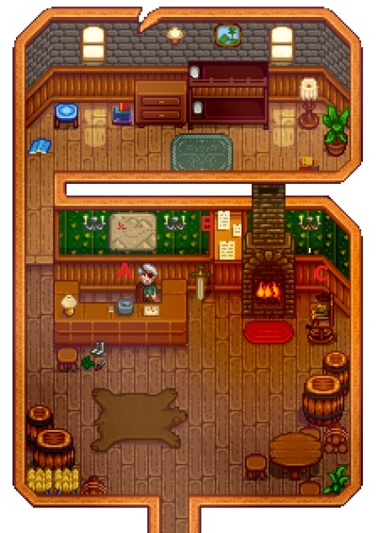 Adventurer's_Guild_Interior