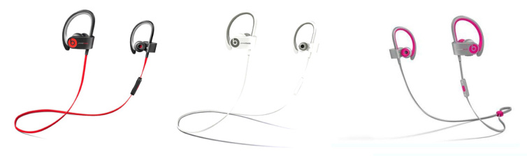 Beats_Apple wireless EarPods 600