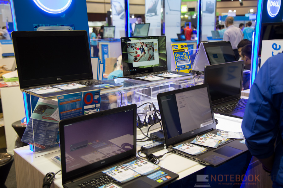 Commart Connect 2016 Dell-26