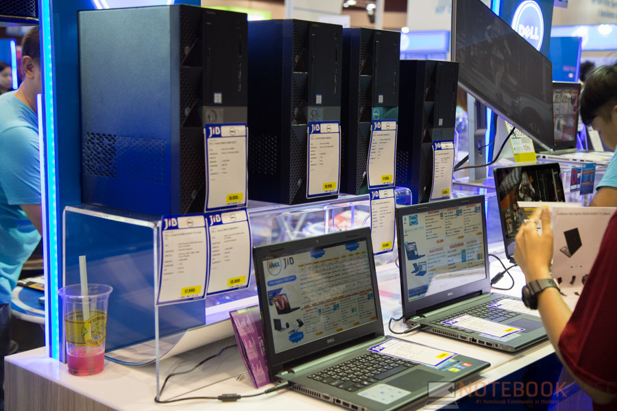 Commart Connect 2016 Dell-28