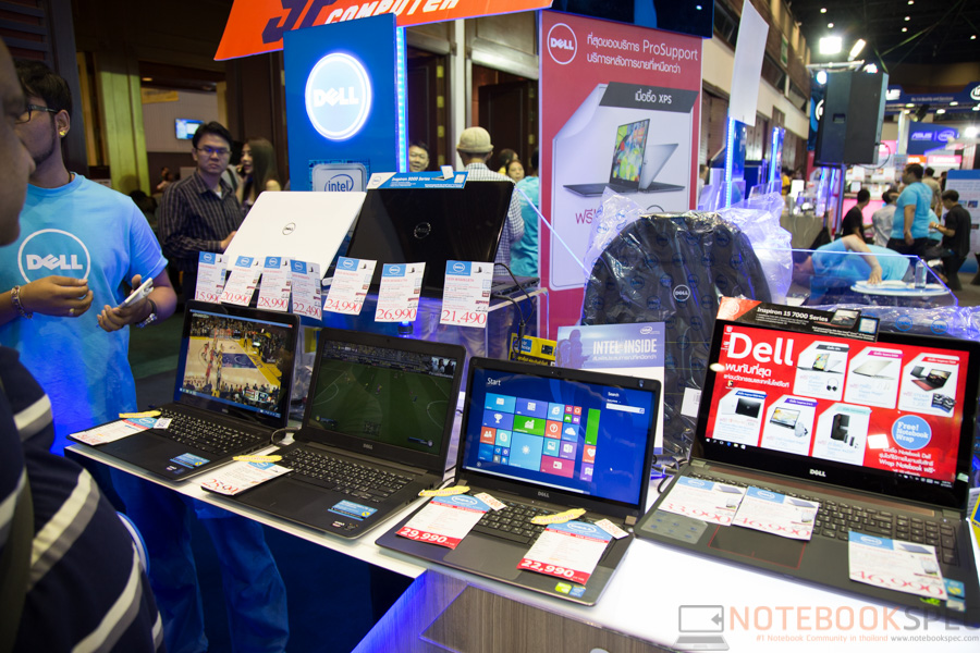 Commart Connect 2016 Dell-30