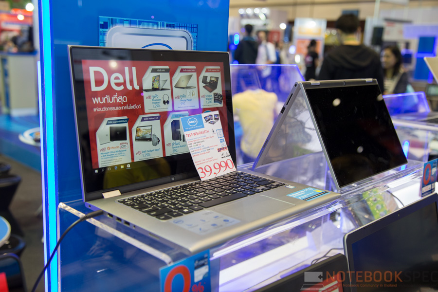Commart Connect 2016 Dell-31