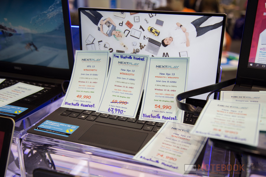Commart Connect 2016 Dell-34