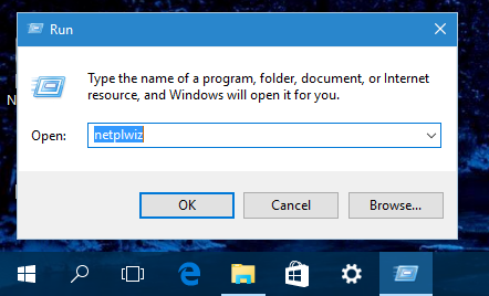 Enable Ctrl-Alt-Delete to Login - windows10  (1)