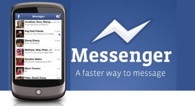 Facebook-Messenger-for-Android 600