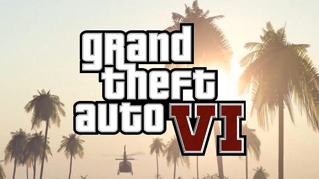 Image result for Grand Theft Auto สามารฝึกฝน รถขับเคลื่อนด้วยตัวเองอัตโนมัติ