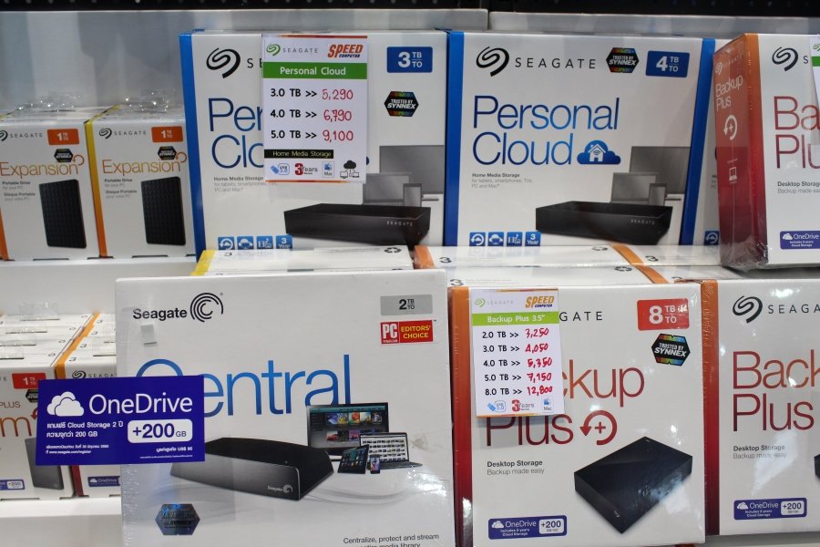 HDD-commart-3 (2)