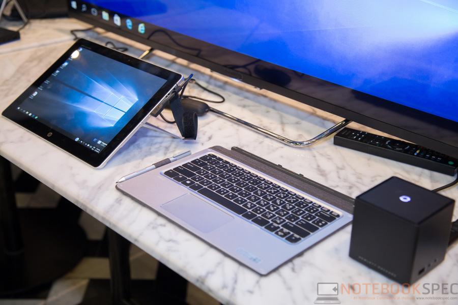HP Elite X2 Preview-18