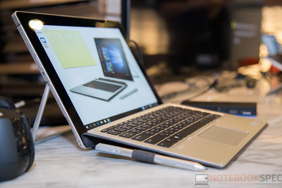 HP Elite X2 Preview-21